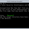 TeslaCrypt Decryptor