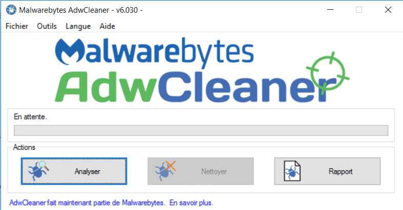 adwcleaner-capture-v6-030