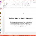 Detournement_de_marques_[Mode_de_compatibilité]_-__2015-01-07_14-10-33