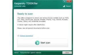 TDSSKiller